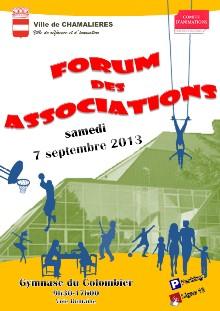 forum_associations_2013
