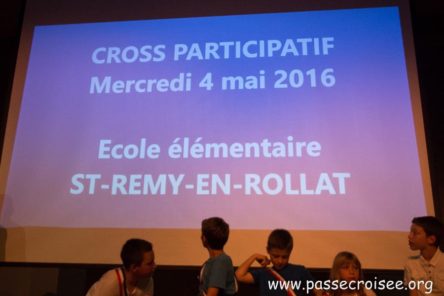 St_Remy_en_Rollat-6745
