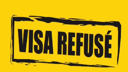 modele-de-lettre-recours-suite-a-refus-de-visa