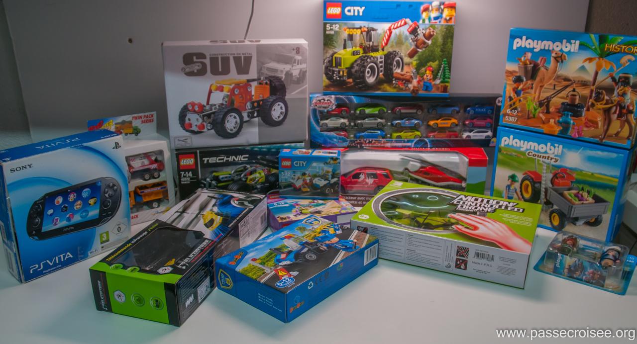 cadeaux6337