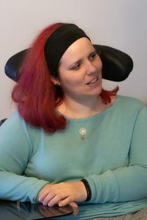 Stephanie_Moron-6379_site